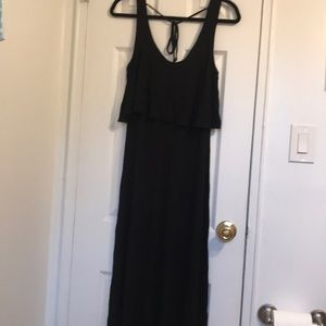 Rolla Coster Dresses - Nice Black Dress